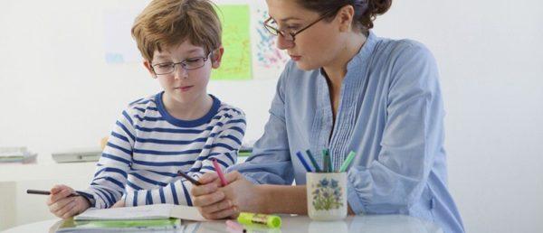 Top Traits to Develop as a Speech Pathologist