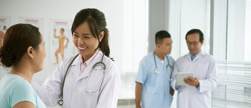 3 Ways To Communicate Better With Patients