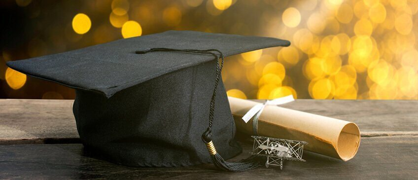 Finding Your Healthcare Job After Graduation