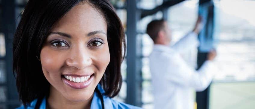 5 Rewarding Advantages of Being A Nurse
