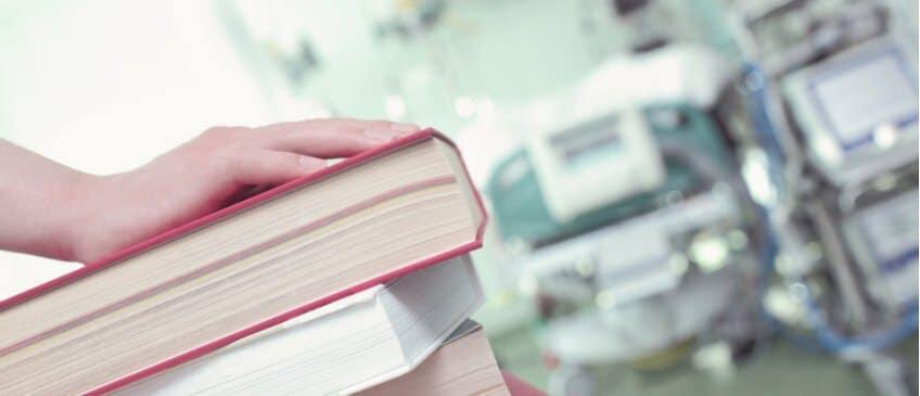 Do Nurses Need More Advanced Degrees?