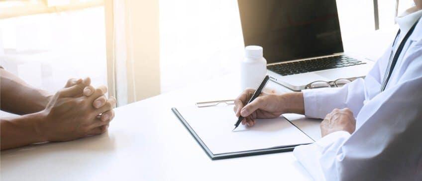 3 Ways Occupational Therapists Help Treat Addiction