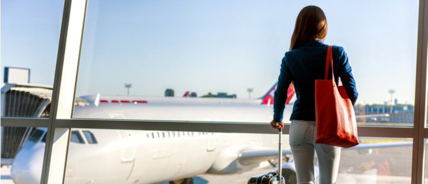 5 Things a Travel Nurse Must Pack