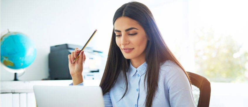 3 Tips on Getting Ahead in Your Job Search