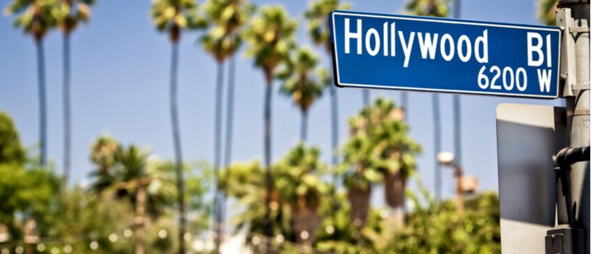 Top 5 Things to do in Los Angeles for Travel Therapists