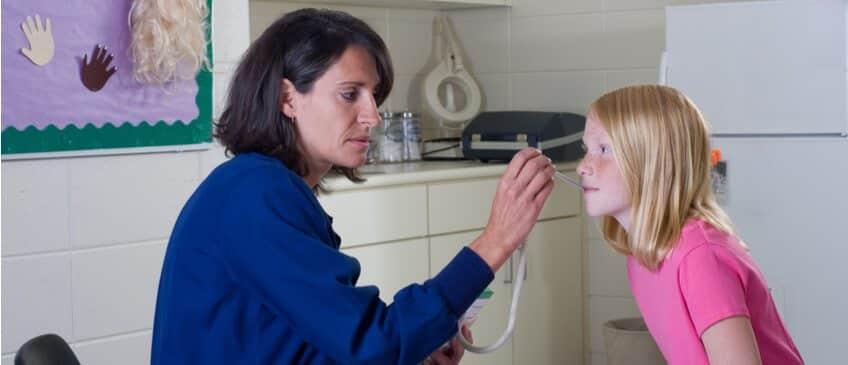6 Nursing Careers that Go Beyond the Hospital