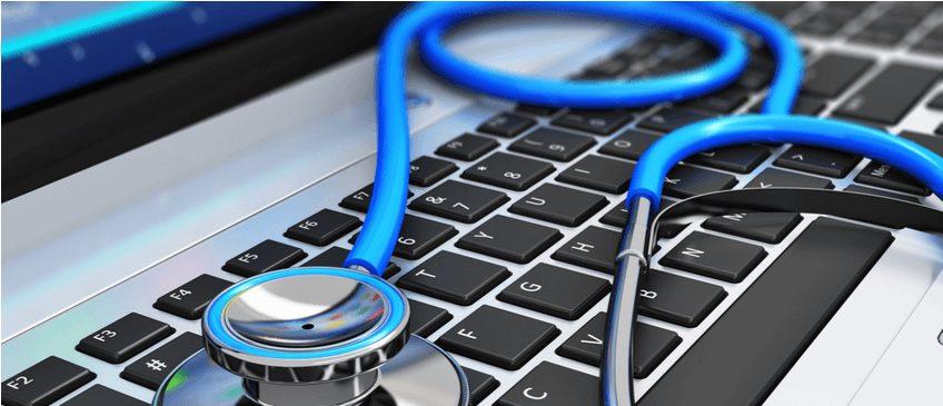 Top 6 Healthcare Jobs that Don't Require Med School
