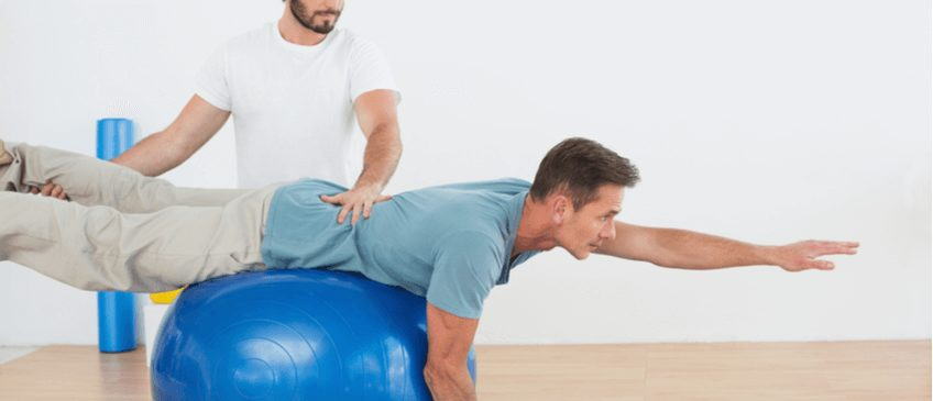 3 Tips for Finding Your Perfect Physical Therapy Patient