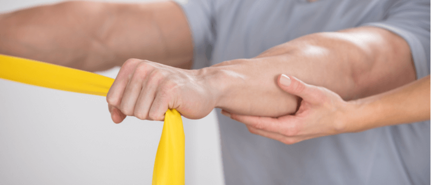 Top 4 Benefits of Occupational Therapy for Those Who Have Cancer